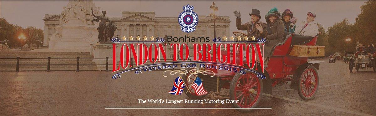 london_brighton