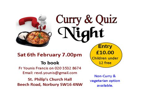 curry_quiz_feb16