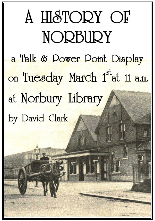 history_of_norbury